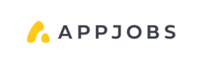 AppJobs, jobs, job sites, work, employment, job search, gig economy