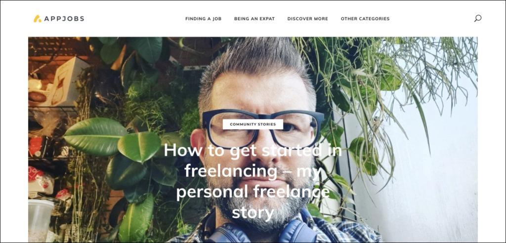 Going Freelance, freelance, freelancer, freelancing, self-employed, solopreneur, digital nomad, work, careers
